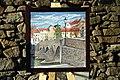 16.7.16 3 Pisek Kamenny Most Slavnosti 076 (28073724400).jpg