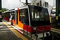 161223 Gora Station Hakone Japan03n.jpg