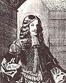 1630 Ludwig.JPG