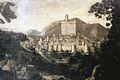 1656 Montefiore Conca.jpg