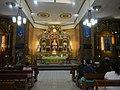 1668San Mateo Rizal Church Aranzazu Landmarks 31.jpg