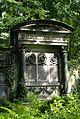 168viki Cmentarz Żydowski na Ślężnej. Foto Barbara Maliszewska.jpg