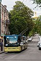 17-07-02-Maidan Nezalezhnosti RR74422.jpg