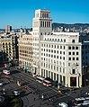 17-12-04-El Corte Inglés-Plaça de Catalunya-RalfR-DSCF0681-PANORAMA.jpg