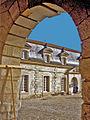 17-Rochefort-entrée-Corderie-régisseur.jpg