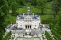 170605-Schloss Linderhof.JPG