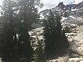 170828-FS-Inyo-PRW-MountRitter (36217717214).jpg