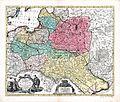1759 polska litwa samogitia.jpg