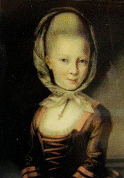 1764 Luise.JPG
