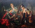 1786 Rode Allegorie auf Friedrich den Großen anagoria.JPG