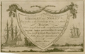 1793 Gridley Nolen Boston.png