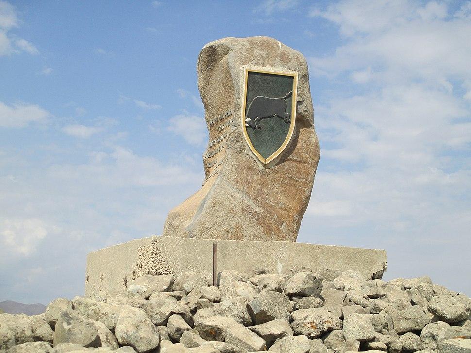 179th brigade memorial (1)