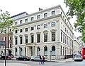 17 Bloomsbury Square.jpg