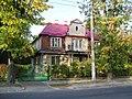 17 Panasa Myrnoho Street, Lviv (02).jpg