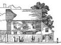 1808 QuakerMeetingHouse CongressSt Boston.png