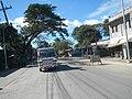 180Santa Maria San Jose del Monte, Bulacan Roads 31.jpg