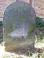 181012 Muslim cemetery (Tatar) Powązki - 51.jpg