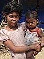 181105-08 Kaag bezoekt Bangladesh en Myanmar (31893487458).jpg