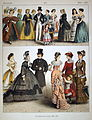 1834-1881, German. - 104 - Costumes of All Nations (1882).JPG
