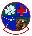 183 Aeromedical Evacuation Flt emblem.png