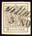 1850ca Villach 6kr.jpg