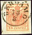1854 15centes Bergamo Mi3Y.jpg
