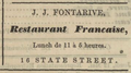 1864 Fontarive StateSt Boston.png