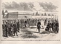 18650408 - Le Monde illustré - Enterremment au Père-Lachaise.jpg