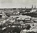 1867 Moscow BW big 3.jpg