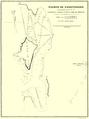 1869 - Plano puerto de Constitución.png