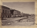 1874 typhoon damaged Macao.png