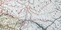 1877 р. Фрагмент карти 843 р.png