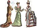 1880's Dress.jpg