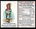 1881 - Koch & Shankweiler - Trade Card - 3 - Allentown PA.jpg