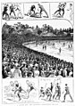 1891 VFA Premiership Match.jpg