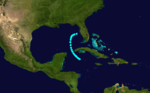1897 Atlantic tropical storm 4 track.png