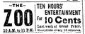 1897 Zoo theatre BostonGlobe Dec29.png