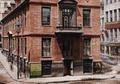 1900 OldStateHouse CourtSt Boston.png