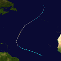 1902 Atlantic hurricane 3 track.png