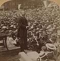 1902 TeddyRoosevelt in Haverhill Massachusetts LC 1s01959u.jpg