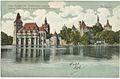 19080204 budapest schloss vajda hunyad.jpg