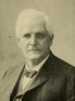 1908 Portus Hancock Massachusetts House of Representatives.png