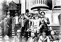 1909 Federal Food and Drug Inspectors (FDA 112) (8223460577).jpg
