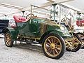 1910 Renault Torpedo Type AX, 2 cylindres 1060cc 7cv 50kmh (inv 2203) photo 1.JPG