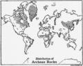 1911 Britannica-Archean system.png