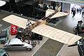 1911 Kaspar Monoplane (8191429766).jpg