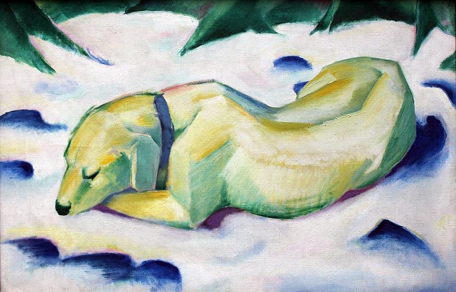 dog - image 6