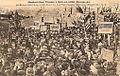 1911 Révolte vignerons champenois.jpg