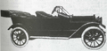 1914 Lambert 46-C touring.png