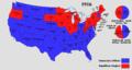 1916 Electoral Map.png